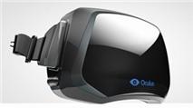 Thị trường kính thực tế ảo VR trên Steam: HTC Vive chiếm ưu thế áp đảo