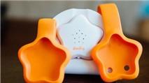 Starling: thiết bị thông minh giúp trẻ sớm biết nói