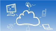 Cách sử dụng Google Photos và Dropbox để backup hình ảnh/video vào máy tính và cloud