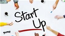 Sắp diễn ra hội thảo công nghệ quy mô lớn dành cho startup Châu Á - TBD
