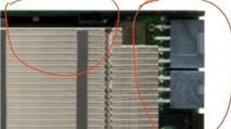 Card đồ họa Nvidia Titan tiếp theo có thể nhanh hơn 50% so với GTX 1080