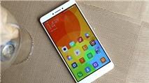 Xiaomi sẽ có smartphone giá 600 USD trong năm nay