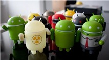 Thủ thuật giúp Android trở nên tuyệt vời hơn