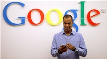"""Google """"làm mọi người nghĩ mình thông minh hơn"""""""