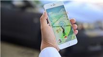 Người chơi Pokémon lười biếng cần chi 100 USD để mua sắm