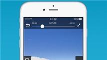 """Nhanh tay tải miễn phí ứng dụng xem phim """"trên mây"""""""