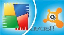 Phần mềm diệt virus AVG bị đối thủ Avast thâu tóm với giá 1,3 tỷ USD