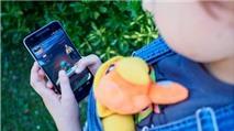 Nhờ Pokemon Go ra mắt, phong trào bán sim 3G chưa bao giờ sôi nổi hơn thế