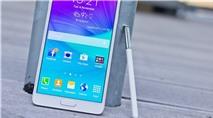 Chân dung Samsung Galaxy Note 7 qua tin đồn