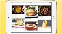 Kitchen Stories: Cẩm nang dạy nấu ăn ngon