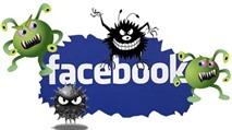 10.000 nạn nhân bị lừa đảo trên Facebook chỉ trong 2 ngày