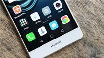 Sau 2 tháng, Huawei lại tiếp tục… kiện Samsung