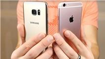 Tại sao iPhone có nhiều anti-fan?