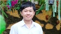 Nam sinh 15 tuổi tự làm trình duyệt web và trợ lý ảo ở Việt Nam