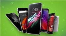 5 tiêu chí chọn mua điện thoại Android giá rẻ