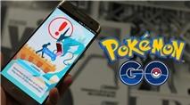 Phát hiện mã độc trong file APK cài đặt Pokémon GO
