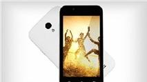 """Tương lai ảm đạm của chiếc smartphone """"rẻ nhất thế giới"""""""