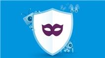 Dùng chế độ ẩn danh khi online là đã an toàn?
