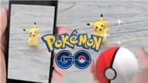 Cẩm nang Pokémon GO về tất tần tật các loại trứng trong game