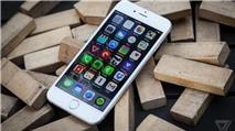 17 tuyệt chiêu ngầm trên iPhone mà rất ít người biết