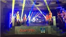 """Oukitel ra mắt smartphone pin """"siêu trâu"""" giá dưới 6 triệu đồng"""