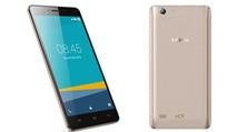Infinix Hot 3 LTE: Sẵn sàng cho 4G, giá 2,7 triệu đồng