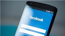 Facebook bị kiện đòi bồi thường 1 tỉ USD