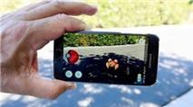 Thượng nghị sĩ Mỹ đòi điều tra Pokémon GO