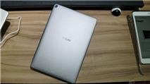 Asus ra máy tính bảng cao cấp mới, giá 7,6 triệu đồng