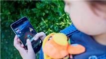 Game Pokémon Go sẽ sớm hỗ trợ Google Cardboard
