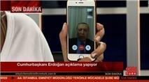 Facebook, Twitter bị chặn ở Thổ Nhĩ Kỳ?