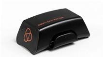 Với 99 USD, thiết bị này sẽ mang lại trải nghiệm âm thanh 3D trên tai nghe của bạn