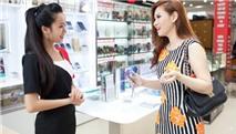 5 lỗi khi mua điện thoại và phụ kiện bạn đừng nên mắc phải