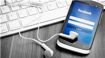 Facebook trên Android đã cho phép lưu video để xem offline