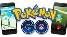Sửa lỗi không tìm thấy tín hiệu GPS trong Pokémon Go