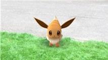 Pokemon Go tiêu tốn của bạn bao nhiêu dung lượng data?