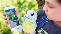 Pokemon Go đã có mặt ở Đông Nam Á, tuy nhiên vẫn chưa đến Việt Nam