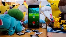 Hướng dẫn cài Nox App Player để chơi Pokémon GO trên máy tính