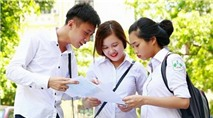 Hướng dẫn xem điểm thi THPT 2016 trên website các cụm thi