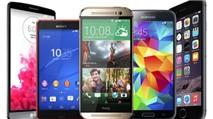 Tại sao không nên mua smartphone lúc này?