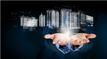 Securing Smart Cities năm đầu tiên: Cộng đồng hỗ trợ phát triển gấp 3 lần