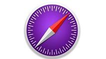 Trình duyệt Safari sẽ sớm đuổi kịp Google Chrome về tốc độ
