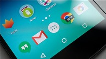 Tổng hợp 15 launcher tốt nhất cho Android năm 2016 (Phần 2)
