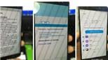Xuất hiện video demo đầu tiên tính năng quét võng mạc trên Note 7