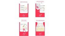 SwiftKey giới thiệu bàn phím dự đoán cả emoji