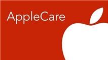 Apple bị kiện vì lấy hàng tân trang để trả bảo hành