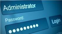 6 sai lầm thường gặp khi dùng công cụ quản lý mật khẩu