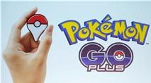 2 ứng dụng giúp bạn bắt Pokemon dễ hơn