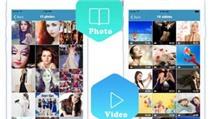 Nhanh tay tải miễn phí ứng dụng ẩn hình ảnh trên điện thoại trị giá 5,99USD