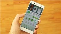 Mở khóa thiết bị Android bằng cách chạm hai lần màn hình